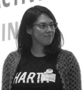 Mariana Fossatti