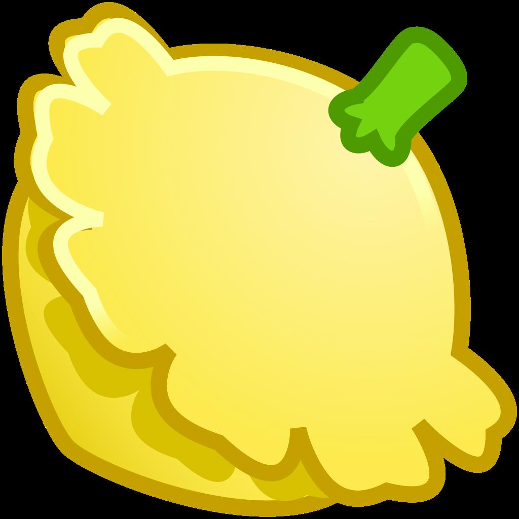 Pattypan logo